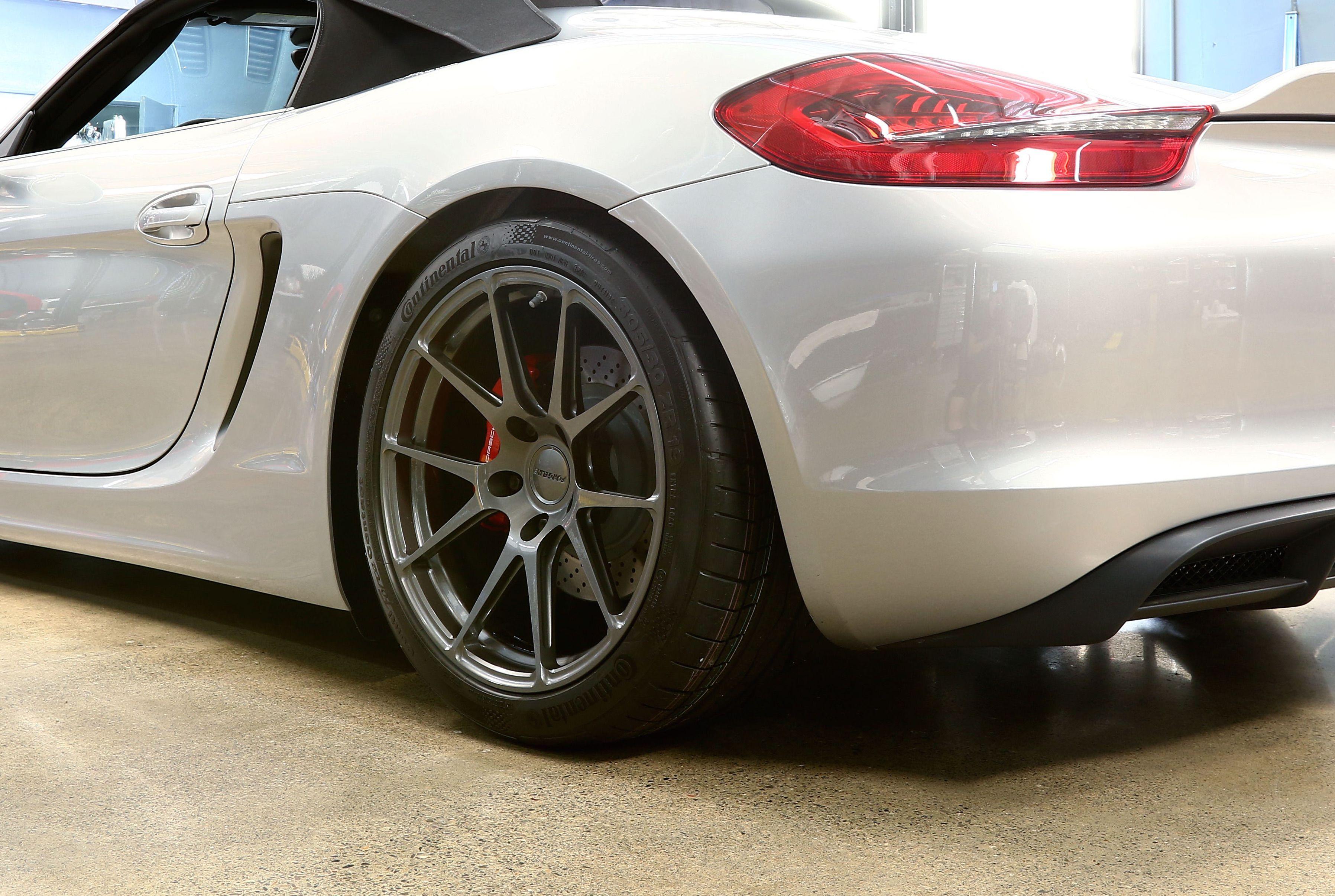 a638672683320b1f233bdaf7ddc057c5 Marvelous Porsche 918 Spyder Hybrid Prezzo Cars Trend