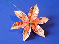 Geldgeschenke Geschenke Geschenke Geld Und Geld Verschenken