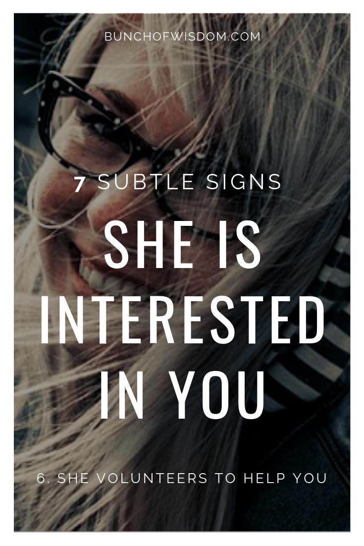 american singles online dating site