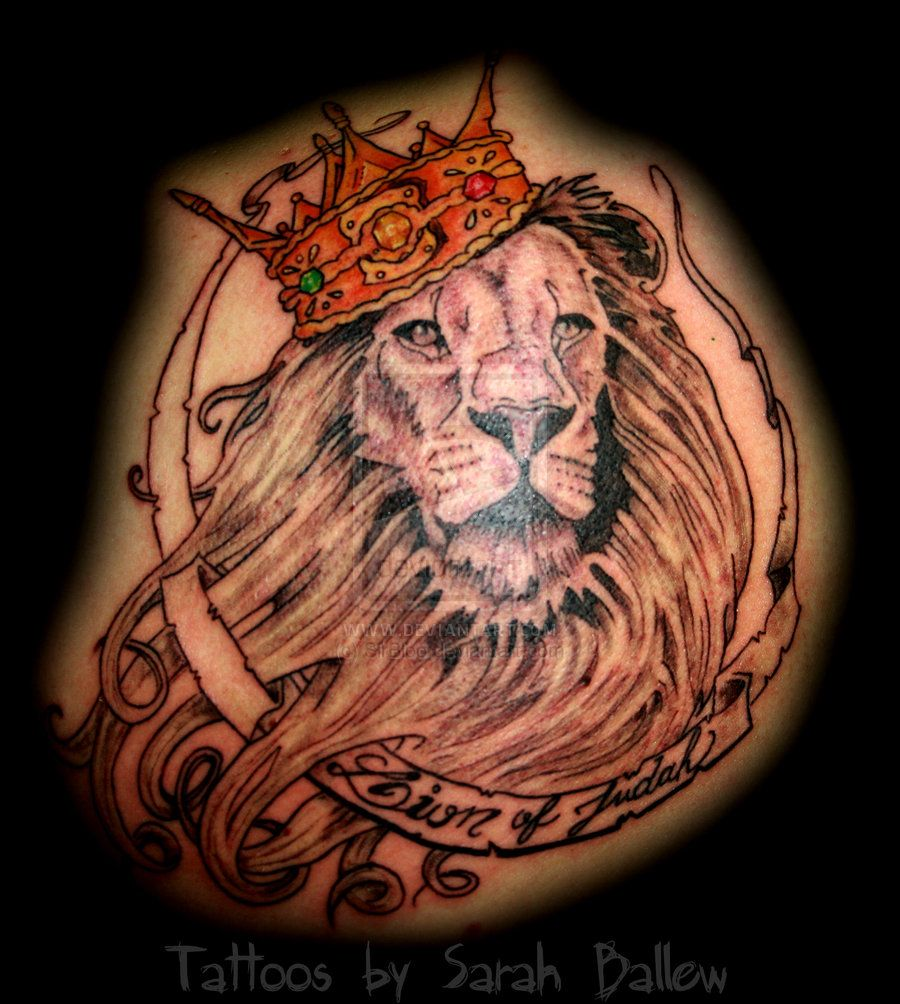 8fc0b15e7bc6a Images For > Rasta Lion Of Judah Tattoo | Tattoos | Rasta lion ...