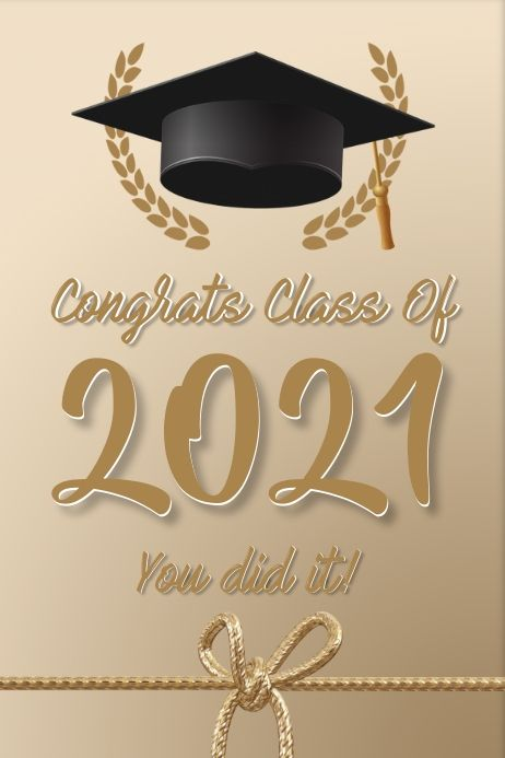 yearbook template graduation collage