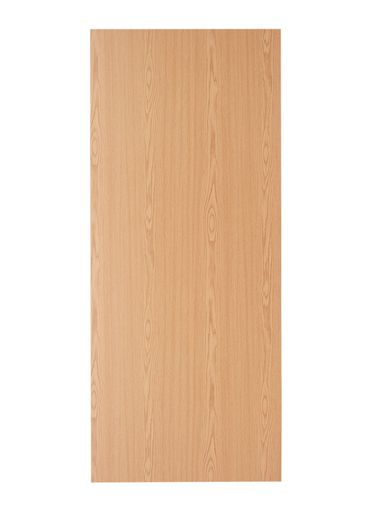 Oak Foil Internal Flush Door Doors