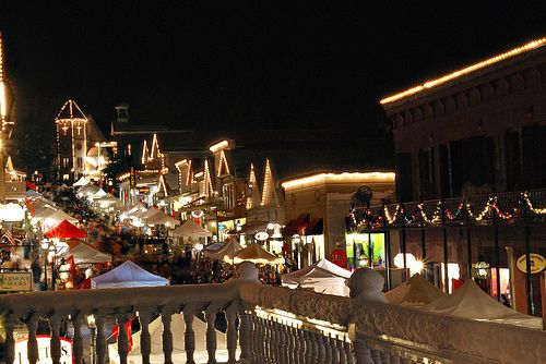Nevada City Victorian Christmas.Pin On U S Towns With Incredible Christmas Celebrations