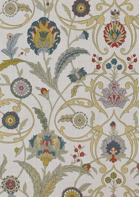18++ Arts and crafts wallpaper canada ideas