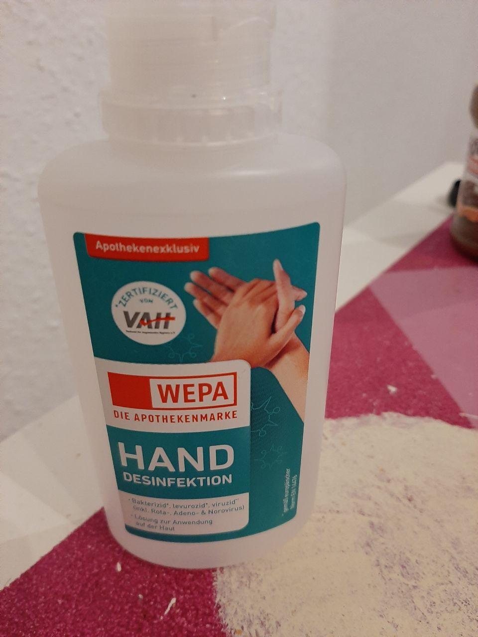 ای لعنت کنه پدر و مادر کرونا رو In 2020 Hand Soap Bottle Soap