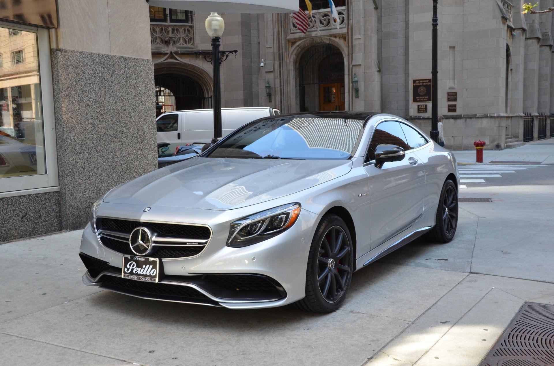 2016 Mercedes Benz S Class CARS Pinterest