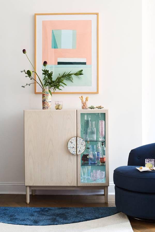 Pin by Lan Huang on living room inspo | Home Decor, Decor ...