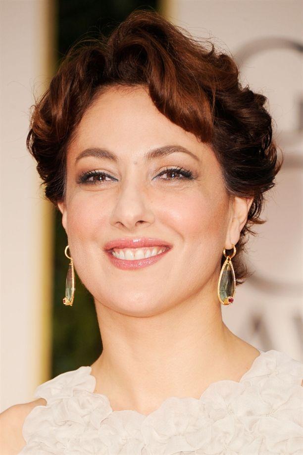 Meltem Cumbul Hair Beauty Turkish Actors Beauty