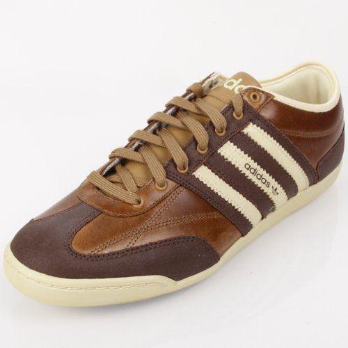 Adidas Zx Casual Dark Brown Espresso 44 Uk9 5 Adidas Adidas Zx Sneakers