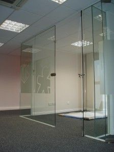 office glass door glazed. Interesting Glass Glass Door In Partitioning  Google Search Throughout Office Glass Door Glazed G