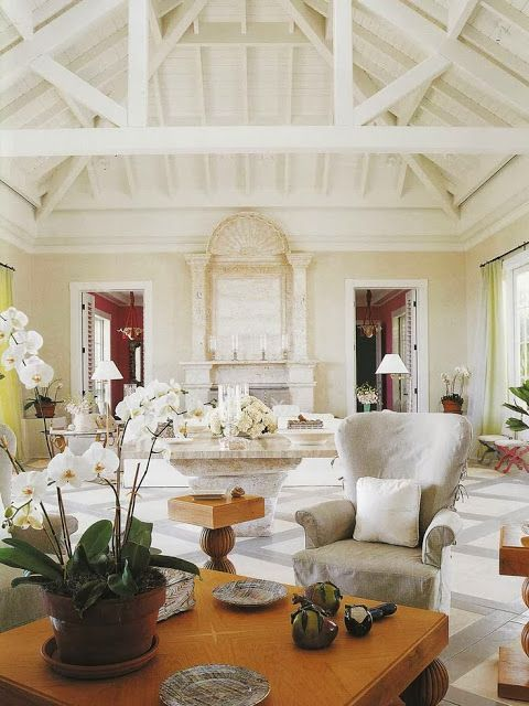 South shore decorating blog white rooms windsor florida living area also best home decor images diy ideas for house decorations rh pinterest