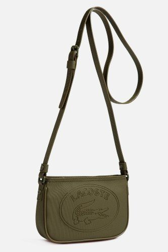 c56f8066499 Lacoste New Classic Small Crossbody Bag : Bags | Bags | Lacoste ...