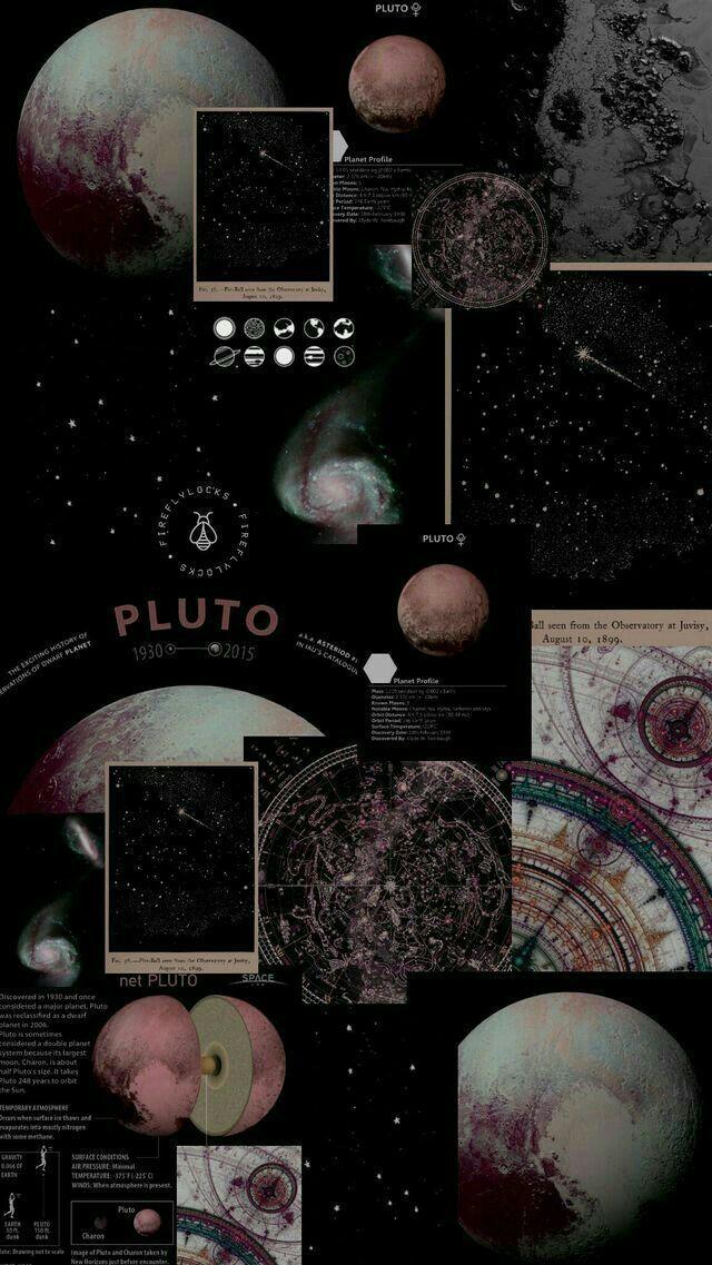 Astronomy Fondos Nebulas In 2020 Aesthetic Iphone Wallpaper Nasa Wallpaper Iphone Wallpaper Tumblr Aesthetic