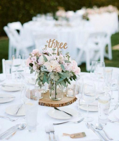 Read information on cheap wedding catering Simply click here for more information #simplecheapweddingideasoutdoorparties