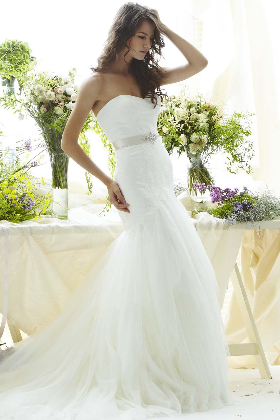 Saison Blanche Couture Wedding dresses, Dresses, Wedding