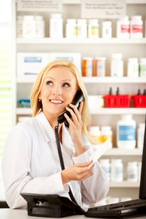 a6398c9eafbe9919203d8a4bd7dbcb18 - How To Get A Pharmacy Technician Job At Walgreens