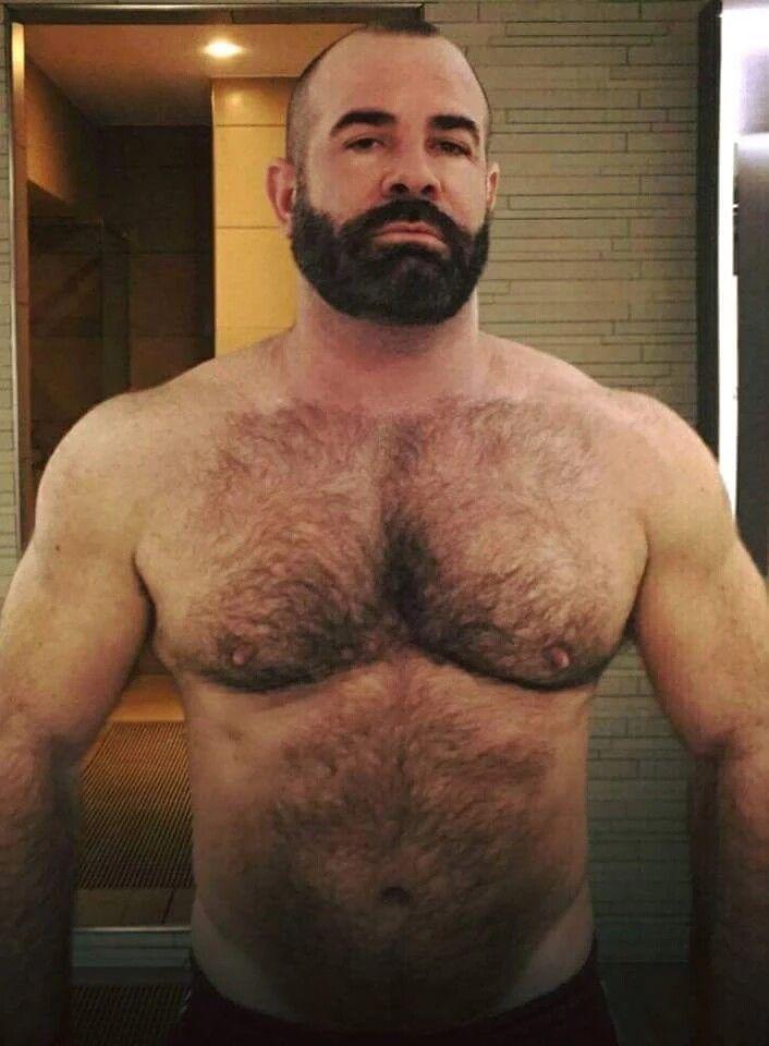 gay-bear-backing