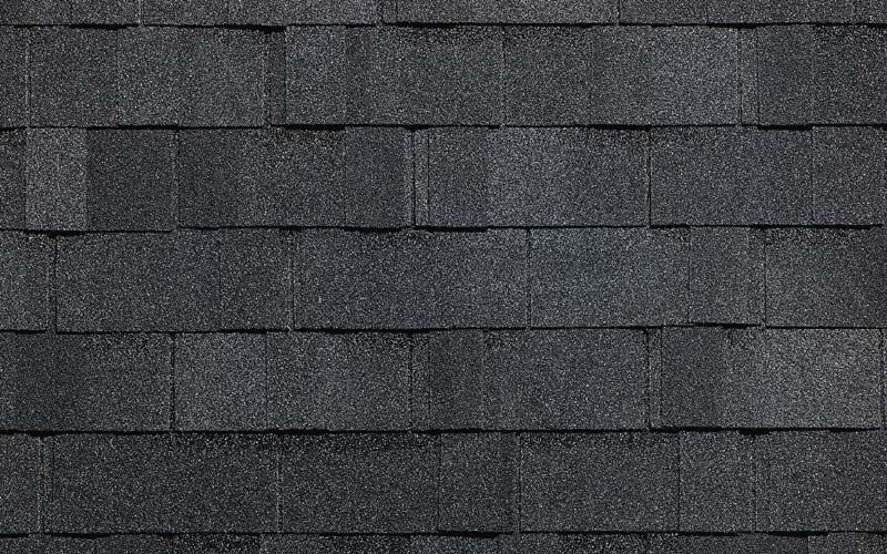 Best Charcoal Black Landmark Certainteed Shingle Colors 400 x 300
