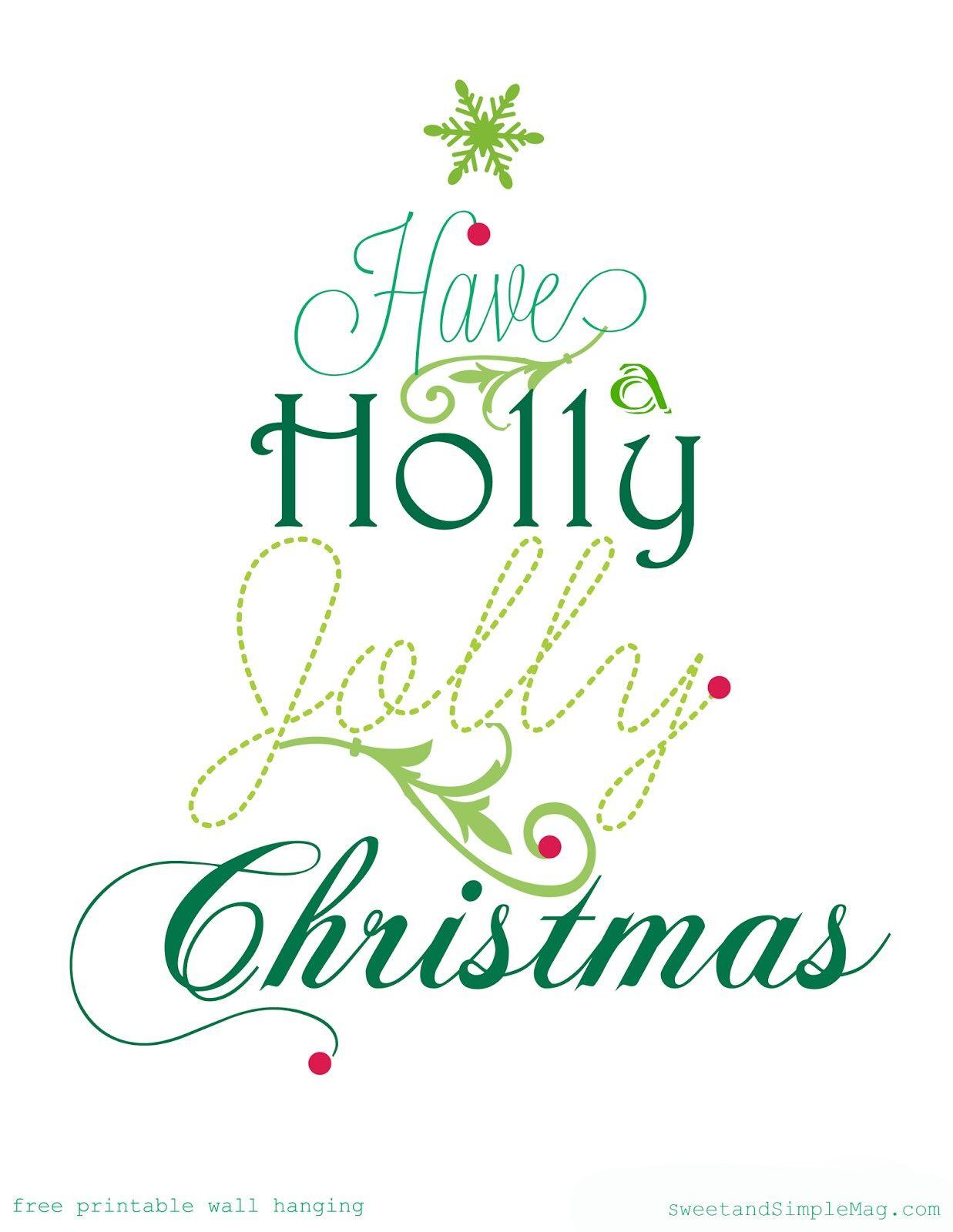 Merry Christmas Christmas lyrics, Free christmas