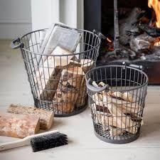 bildergebnis f r drahtkorb selber machen drahtkorb pinterest drahtkorb selber machen und. Black Bedroom Furniture Sets. Home Design Ideas