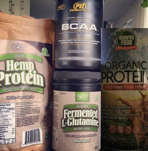 Supplements I Could Not Get Jacked On The Beanstalk Without Vegan Bodybuilding Bodybuilding Diet Vegan Supplements