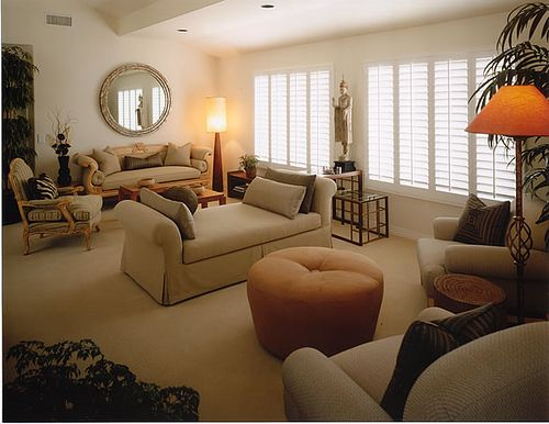 Small+Living+Room+Arrangement | Living Room Layout Ideas 7 Living Room  Layout