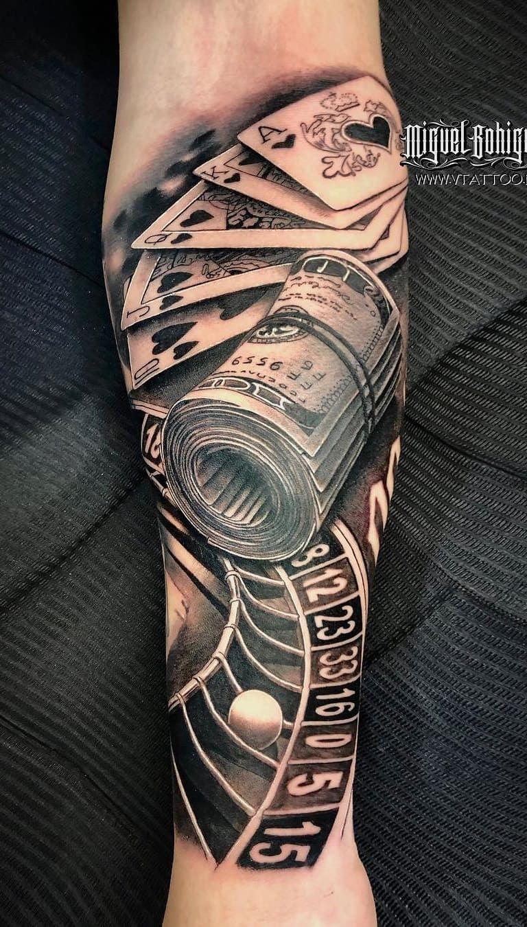 Pin De Ashley Araujo Em Tatuagem Feminina Em 2020 Tatuagem No