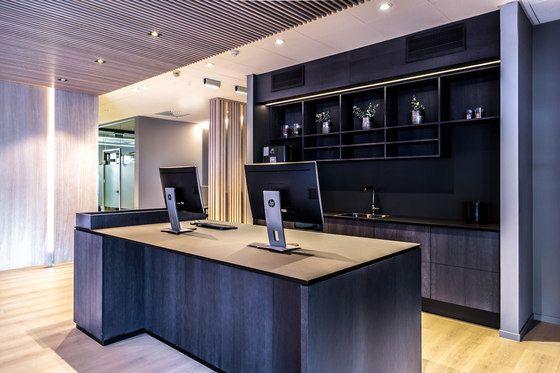 SpareBank1 SrBanks Design, Room, Home decor