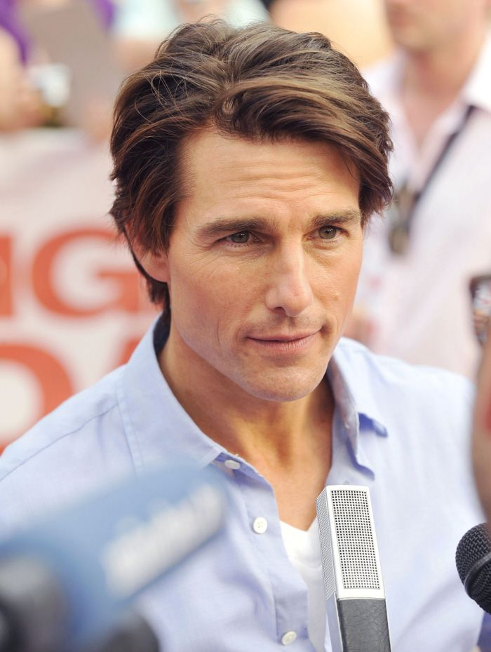 tom cruise hair styles related image mens haircut ανδρικο κουρεμα tom cruise 3228 | a639db7a29aa04ff0927c3449a973b54