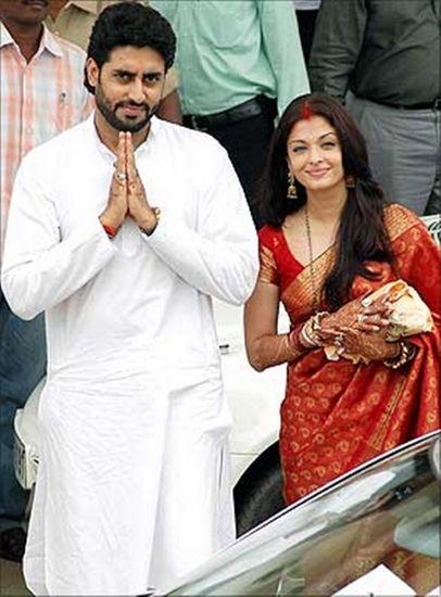 5 Beautiful Kanjivaram Saris Of Aishwarya Rai Sambalpuri Saree Aishwarya Rai Fashion