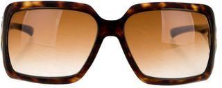 Gucci Sunglasses| ≼❃≽ @kimludcom
