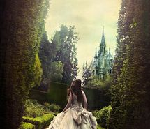 Inspiring image beautiful, castle, fairytale, pretty, princess, rincess #129972 - Resolution 400x599px - Find the image to your taste