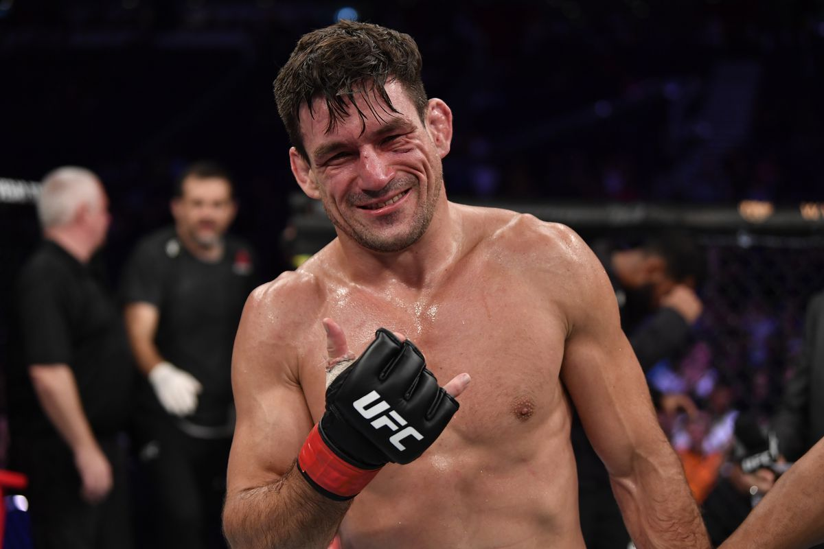Demian Maia Vs Gilbert Burns Ufc Fight Night 170 Prediction Betting Tips In 2020 Ufc Fight Night Ufc Demian Maia