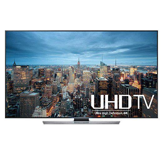 samsung tv 70 inch. samsung un85ju7100f - 85\ tv 70 inch