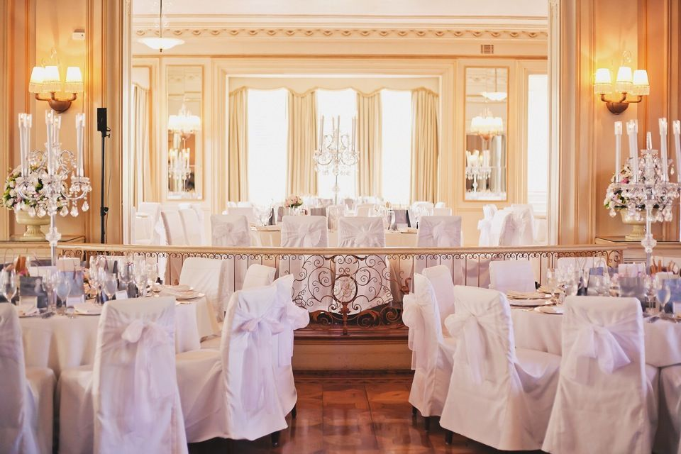 wedding reception venues melbourne cbd%0A Rippon Lea Estate  This is the room they keep the troubled chairs in   Perfectly safe if restrained   Wedding VENUE ideas   Pinterest   The room