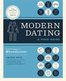 Modern dating site