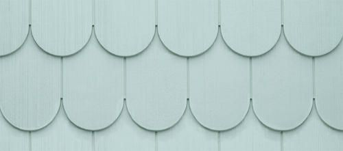 Best Cedar Impressions® 6 1 4 Half Round Shingles 2 77 Sq Ft 640 x 480