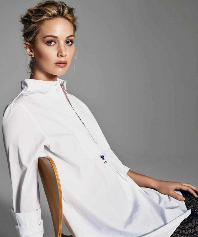 Pin by hoef hoef on Jennifer Lawrence | Jennifer lawrence ...