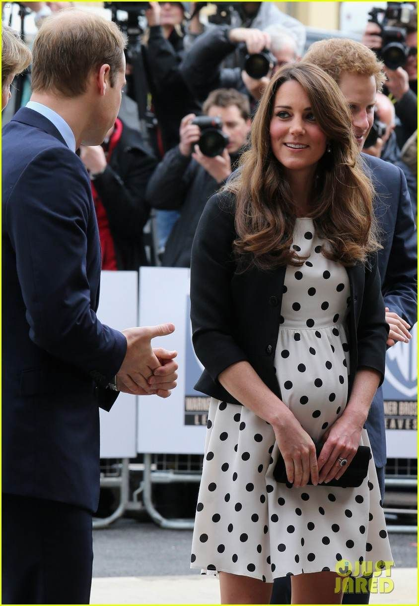 Kate middleton pregnant stylish moms pinterest kate kate middleton ombrellifo Image collections
