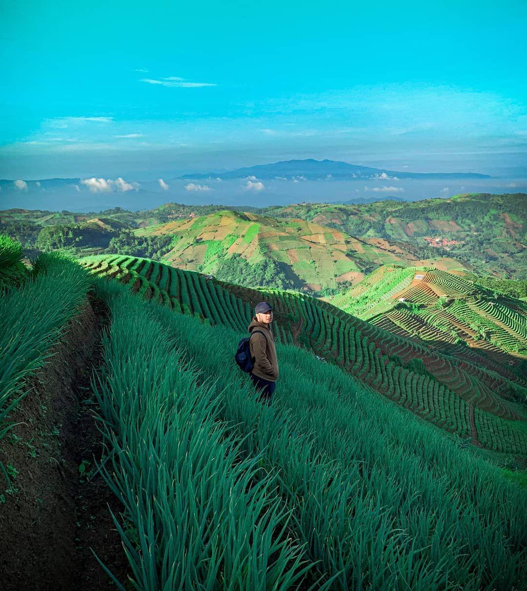 Tulis Cerita Traveling Kamu Dan Kirim Tulisan Yoexplore Indonesia Cerita Asia