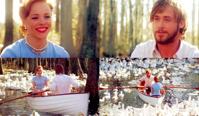 Reenact this scene for me so I know its real.