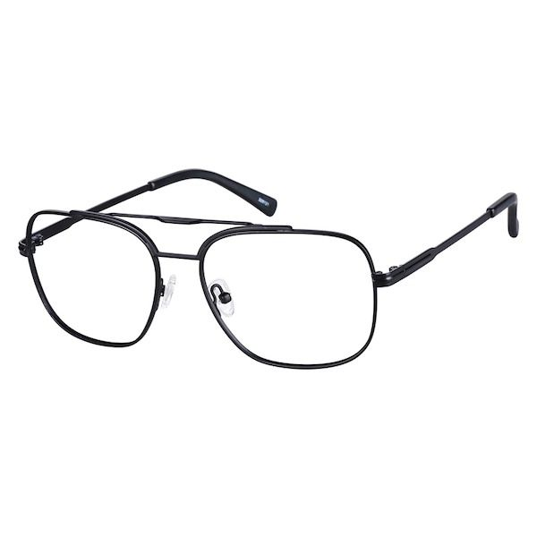 9b7c4a72d87e 328121 Yucca Aviator Glasses. Zenni Aviator Prescription Eyeglasses ...