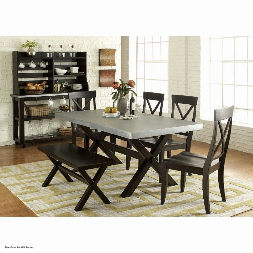 Wayfair Living Room Side Tables Inspirational Coffee Table Wayfair Small Coffee Table Long Outdoor Table Narrow Di 2020