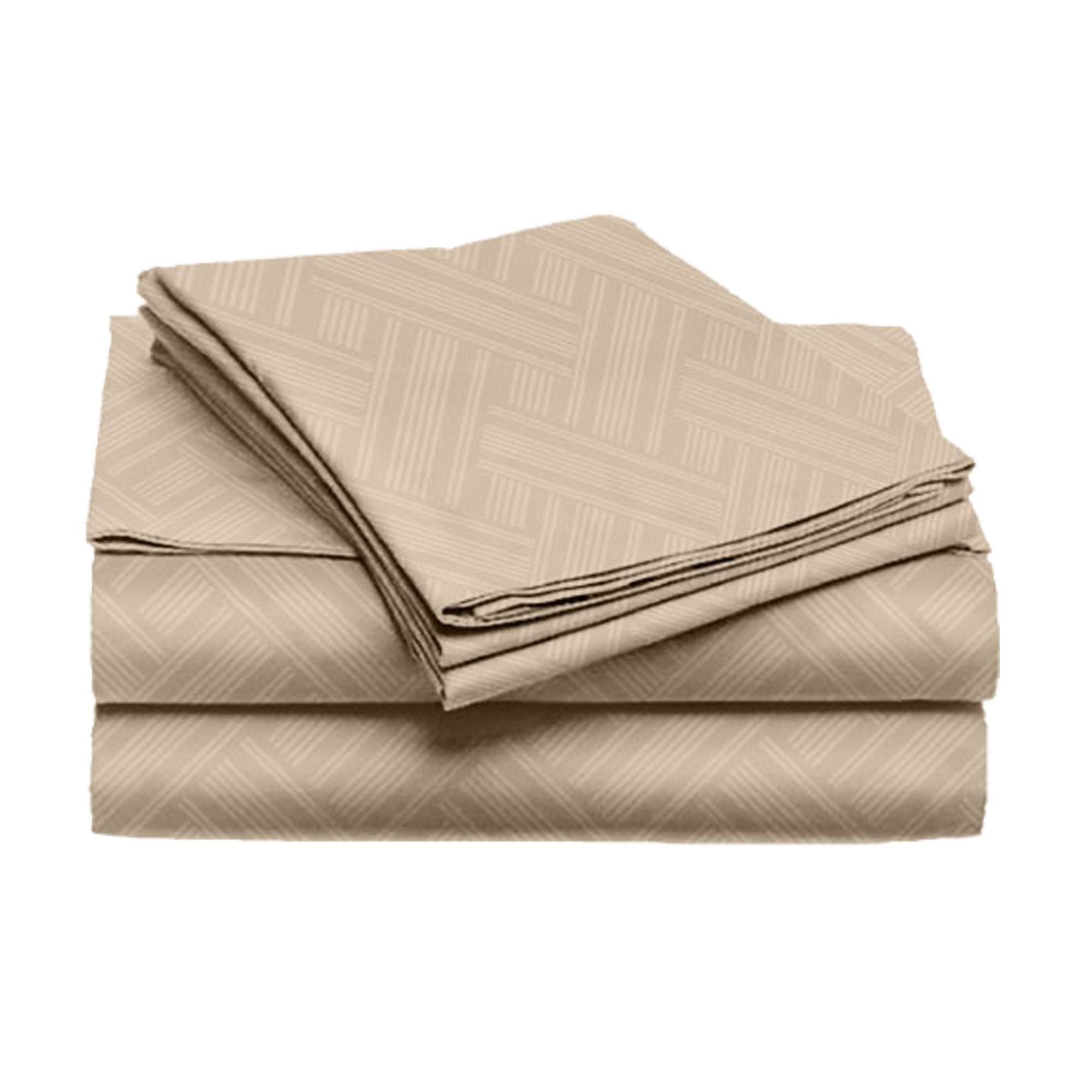 Willow Collection Super Soft Sheet Set