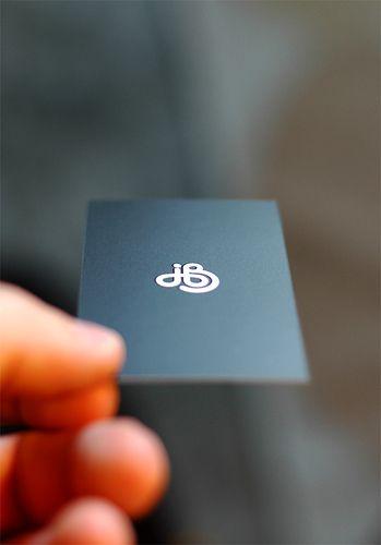 Another Quick Diy Logo Creator To Try Weblogbetter Desain Logo Desain