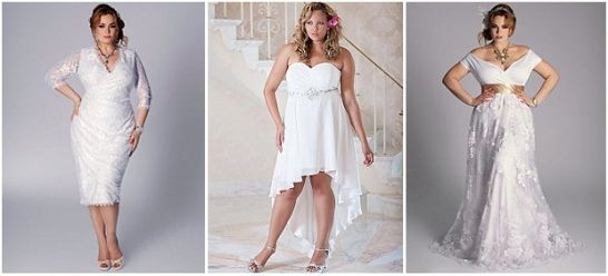 priority+dress+for+plus+size   Plus Size Dress that\'s ...
