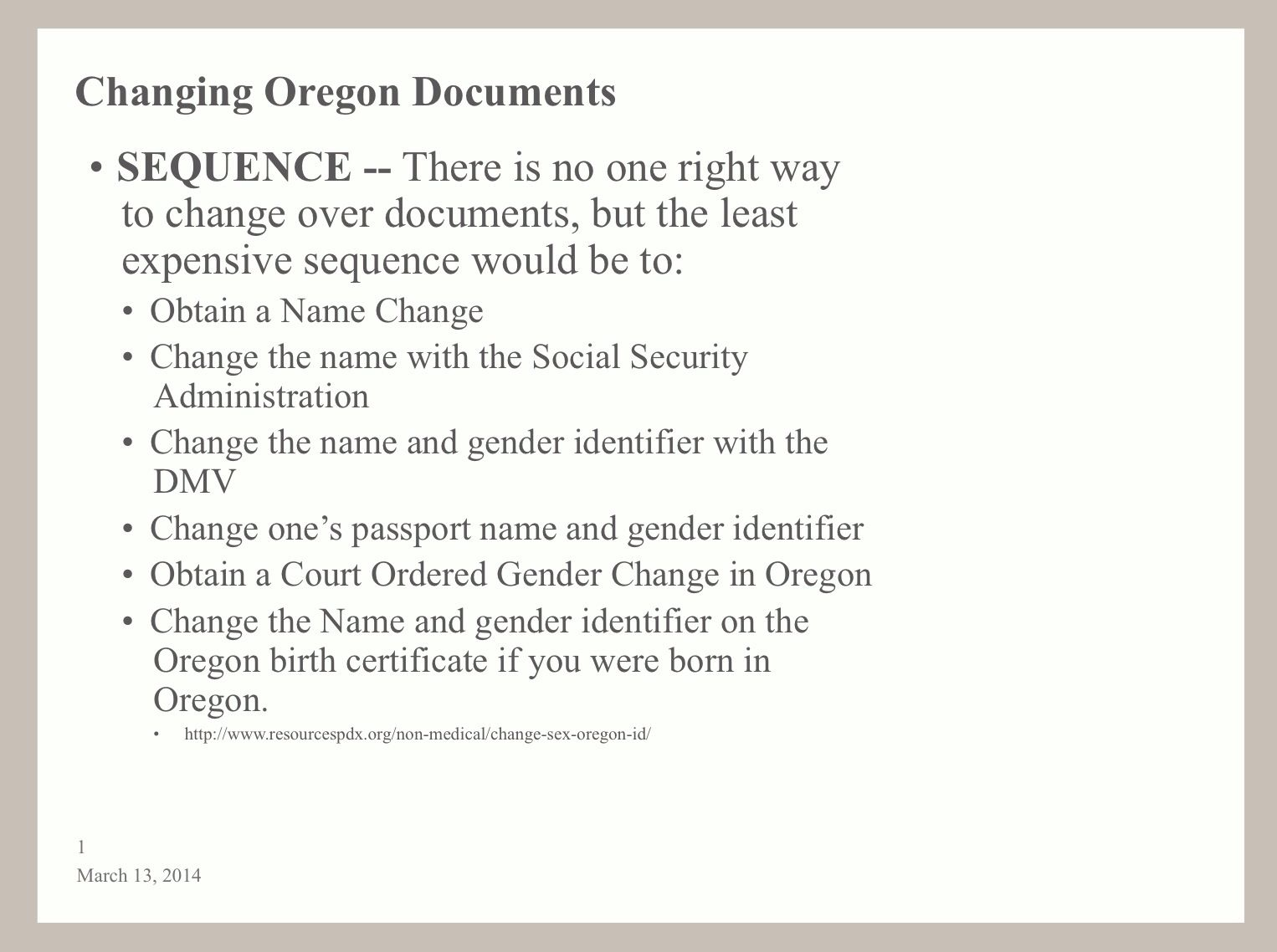 Dr suzanne scopes is a portland biased doctor that specializes in dr suzanne scopes is a portland biased doctor that specializes in trans health httpdrscopesnaturalhealthcarearticlestransgender hea xflitez Images