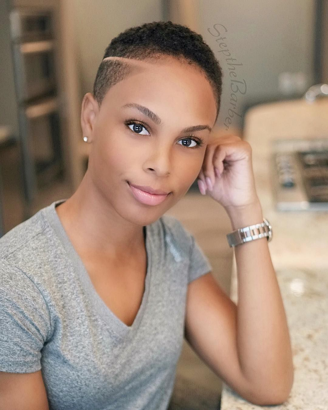Pin by Keshia Bradford on Hair Styles For Me in 2018 | Pinterest | Cheveux, Coiffure and Cheveux ...