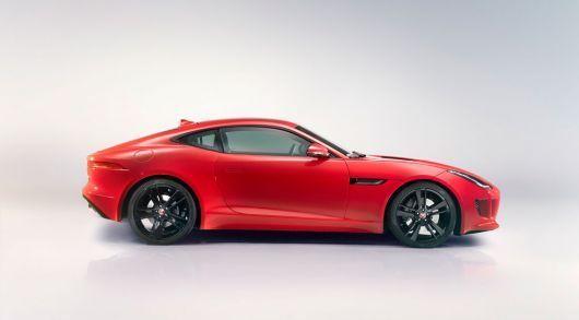 Cool Jaguar Jaguar FType S V Coupe Check More At - 2015 jaguar f type s
