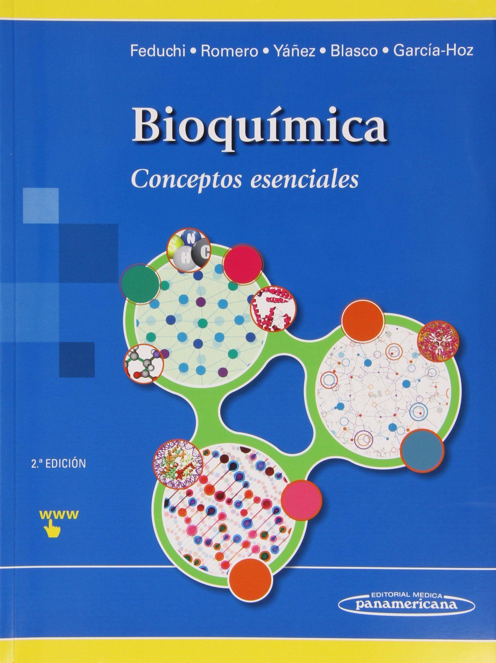 Quimica Sanguinea Valores Normales Ebook Download